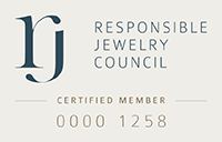 Certification RJC